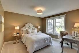 traditional bedroom decorating ideas 12 x 12 bedroom ideas luxury home grove heights traditional bedroom