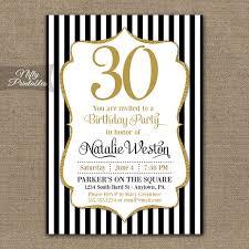 cinderella birthday invitations tags cinderella birthday