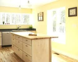 premade kitchen island pre built kitchen islands pre assembled kitchen island cart