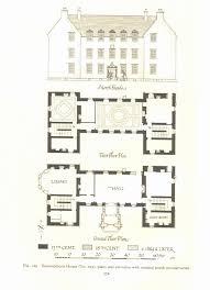 l shaped ranch house plans l shaped 3 bedroom house plans inspirational bedroom design l