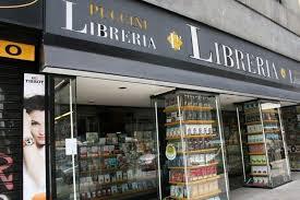 libreria lambrate libreria puccini di corso buenos aires chiude