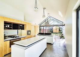 Grand Designs Kitchens by Grand Designs Australia Inside Out House Completehome