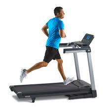 Exercise Equipment Desk Exercise Equipment Gym Equipment Lifespan Fitness