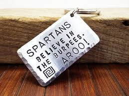 personalized gifts for the 52 best spartan gifts images on spartan helmet