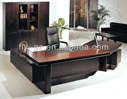 tavoli ufficio economici ufficio economici moderni scrittoio tavolo mobili per ufficio