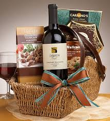 country wine gift baskets 22 best wine gift baskets images on wine gift baskets