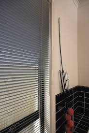 aluminium venetian blinds melbourne shadewell awnings u0026 blinds