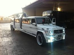 mercedes g wagon mercedes g wagon limo the lions limos los angeles u2013 north