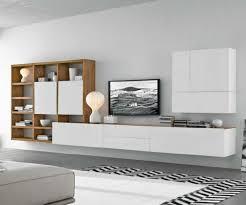 ikea besta ikea wohnwand bestå ein flexibles modulsystem mit stil living