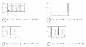 average size kitchen island cabinet kitchen countertop dimensions modern kitchen designs