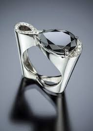 fine art rings images 421 best adam neeley fine art jewelry images jpg