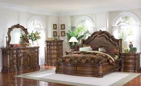 Bedroom Sets Bobs Furniture Store Furniture Stores Bedroom Sets Visionexchange Co