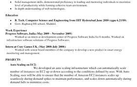 free auto resume maker resume infatuate google resume builder not working astonishing