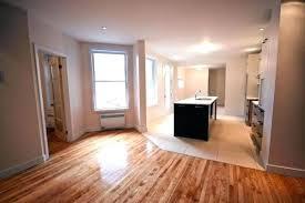 plancher cuisine bois plancher cuisine bois sol pour cuisine plancher bois huile cuisine