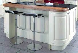 kitchen islands with breakfast bar free standing kitchen islands with breakfast bar uk snaphaven