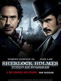 sherlock-holmes-juego-de-sombras-sherlock-holmes-2