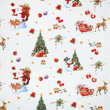 christmas tablecloth 40 awesome christmas table cloth decoration ideas all about