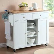 portable kitchen island with storage ikea utility cart kitchen island cart medium size of kitchen kitchen