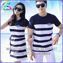 s day clothes fashion clothes t shirts men women summer
