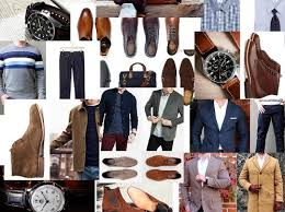 best black friday suit deals the best in affordable style from the month that was u2013 nov u002716