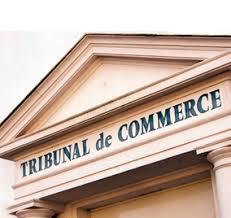 chambre de commerce cannes formation tribunal de commerce à cannes antibes et fmfc