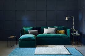 Chaise Corner Sofa Bed Sophie Love Your Home - Chaise corner sofa bed