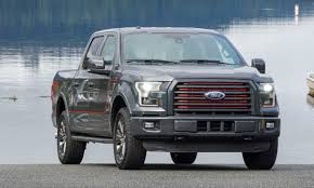 Ford F150 Truck Recalls - latest automotive safety recalls autonxt