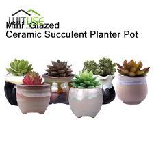 online get cheap plant ceramic pots aliexpress com alibaba group
