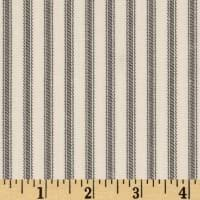 Striped Silk Fabric For Curtains Drapery Curtain Fabric Fabric By The Yard Fabric
