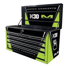 tool box matrix tool boxes matrix concepts