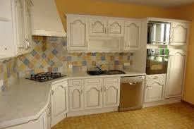 renover meubles de cuisine renover meuble cuisine cool renover meuble cuisine rustique with