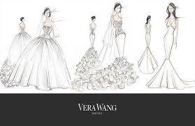 wedding dress styles kennedy event planning