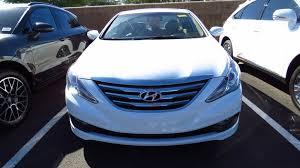 2014 hyundai sonata 2 0 t 2014 used hyundai sonata 4dr sedan 2 0t automatic limited at