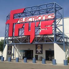 fry s customer service desk hours fry s electronics welcome to our anaheim ca store location