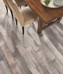 Engineered Hardwood Flooring Engineered Hardwood Flooring Armstrong Flooring Residential