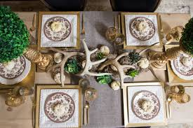 thanksgiving material 55 beautiful thanksgiving table decor ideas digsdigs