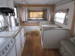 outback travel trailer floor plans 2003 keystone outback 25rss travel trailer fremont oh youngs rv