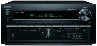 onkyo home theater onkyo tx nr828 review soundvisionreview