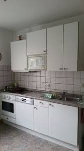 küche nürnberg küchenzeilen anbauküchen in nürnberg gebraucht und neu kaufen