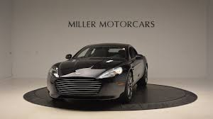 aston martin rapide 2017 2017 aston martin rapide s stock a1255 for sale near greenwich