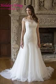 Wedding Dress Online Shop Wedding Dresses Online Shop China Wedding Dress Shops