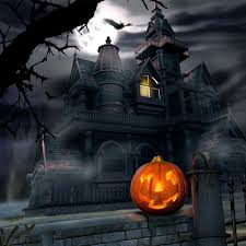 collection of hd wallpaper life album haloween wallpaper 2014