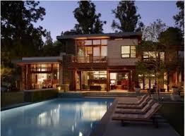 tropical home designs tropical home exterior designs ideas architecture pinterest