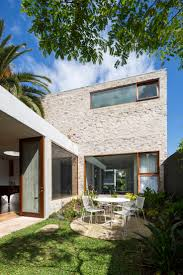 Courtyard Ideas 175 Best Maisons à Patio Images On Pinterest Homes Contemporary