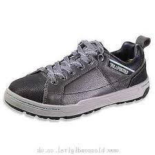womens caterpillar boots canada boots s cat footwear watershed grey 407988 canada site