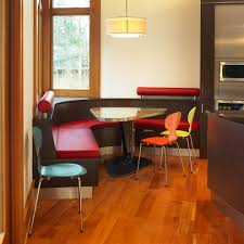 kitchen table unusual eat in kitchen tables dining chairs for