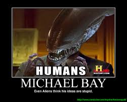 Tmnt Memes - michael bay wants to turn the tmnt into aliens teenage