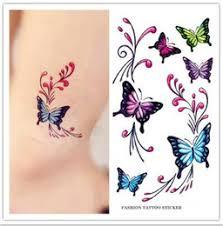 butterfly design butterfly design