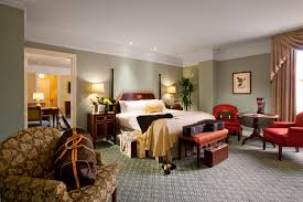 two bedroom suites nashville tn hotels with 2 bedroom suites in nashville tn www