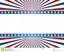 Usa Flag Photos Usa Flag Background Stock Vector Image Of Stars Lines 26282175